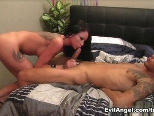 Horny pornstar Keni Styles in Amazing Foot Fetish, Big Tits xxx scene