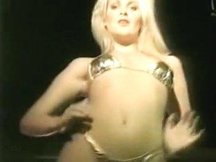 Striptease 6