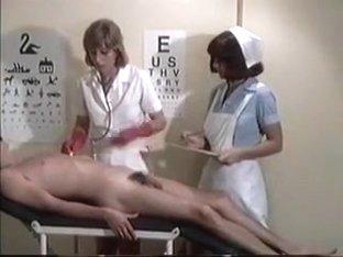 xx porno prostata massage stockholm