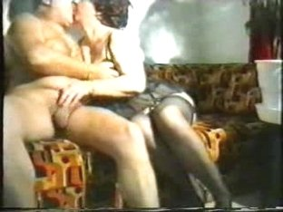 Hidden cam caught my old mom and dad having fun. Amateur