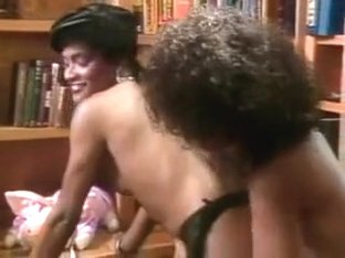 New Swedish Erotica vol 132 scene 1