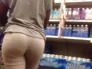 VPL Walmart