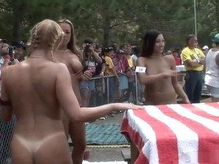 Hottest pornstar in best amateur, outdoor xxx scene