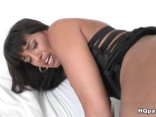 Horny pornstar in Incredible Big Ass, Latina sex scene