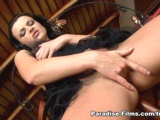 Fabulous pornstar Judita Jones in Exotic Solo Girl, Dildos/Toys porn movie