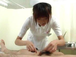 Amazing Japanese girl Kasumi Kobayashi, Keiko Shinomiya, Mayuka Kotono in Horny JAV video