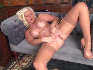 Chloe Dee in Oh So Chloe - TwistysNetwork