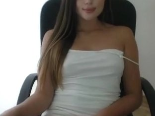 larissa25 dilettante clip on 01/19/15 10:01 from chaturbate