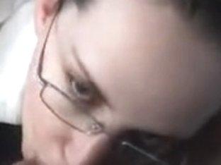 Secretary Facial