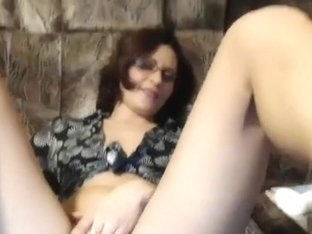 stefania4u secret video on 1/27/15 15:05 from chaturbate