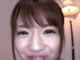 Solve Complex Lessons Nishikawa Yui Of Premature Ejaculation Phimosis Virgin Man