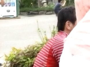 Milf downblouse hidden camera video collection for download