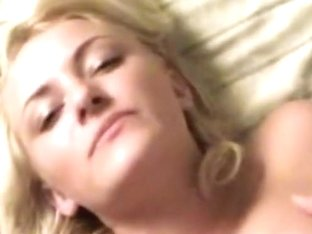 XXXHomeVideo: Titty Bang