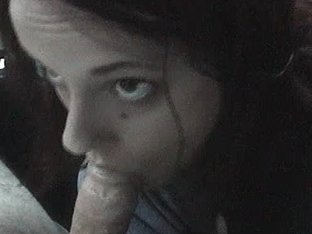 Video from Mytinydick: In the car between her tits