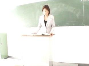 Feeble Teacher 02 (CEN)