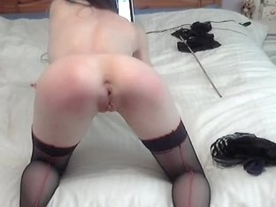 Sexy Girlfriend Sucks And Gets Fucked Hard
