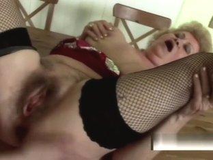 Japanese thubs girls sex
