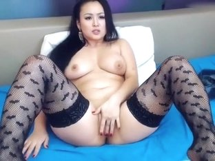 oriental flowerr non-professional episode on 01/23/15 15:51 from chaturbate