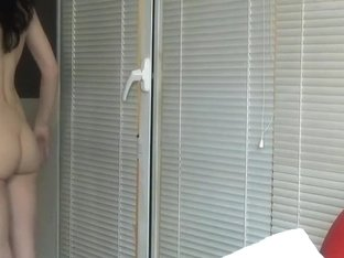 fancy c secret clip on 06/20/2015 from chaturbate