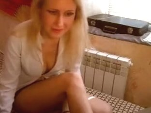 Fetishangel at the request of Membury in free chat shows her breasts