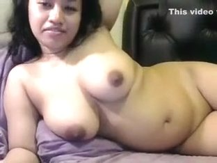oliviacoco secret clip on 07/12/15 22:45 from Chaturbate