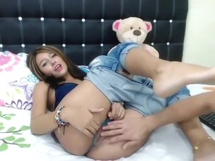 bestcouplex private video on 05/17/15 01:30 from Chaturbate