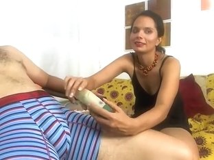 slavefuck secret clip on 05/20/15 02:30 from Chaturbate