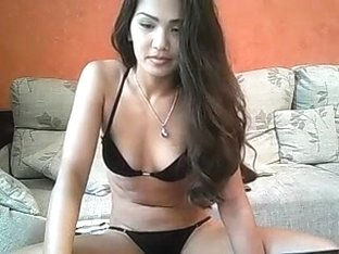ombretan intimate movie 07/15/15 on 12:56 from MyFreecams