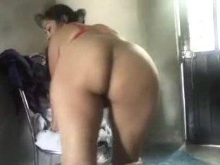 Mamada culito y anal