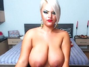 maddysweetie intimate record 07/01/2015 from chaturbate