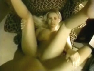 Delightsome angel loves unfathomable anal