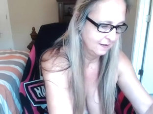 backwoodsbeaver intimate record on 2/1/15 14:23 from chaturbate