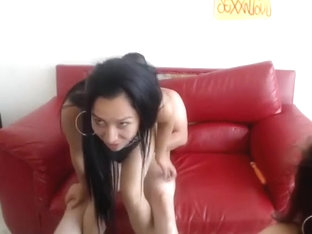 sexxxnlove secret movie on 02/02/15 21:44 from chaturbate