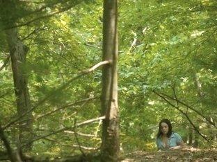 Animal (2014) Elizabeth Gillies