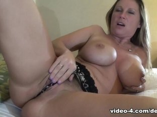 Amazing pornstar Devon Lee in Best Big Tits, MILF xxx video