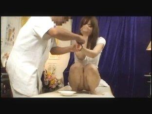 Massage 12