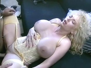 Porn Star Legends: Chessie Moore