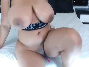 Women dating 7021 ukrainian naked bbw