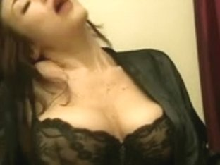 Older mother I'd like to fuck dream