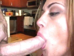 Big butt latina fucked