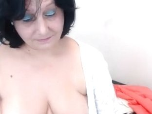 ivyhazel non-professional episode on 02/02/15 22:20 from chaturbate