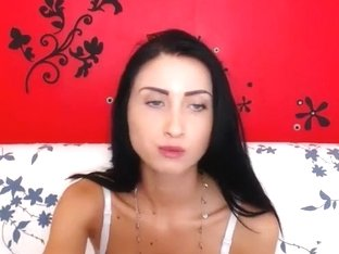 jesssica intimate record 06/19/2015 from chaturbate
