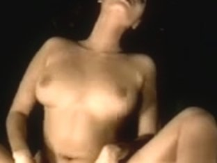 Exotic fuckslut virtual engulfing and fucking