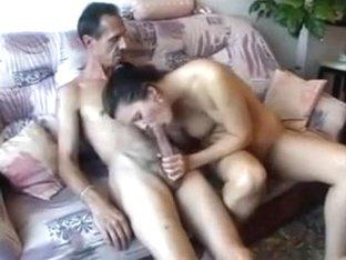 My Dady & Me 1.wmv