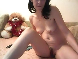 jastine69 intimate clip on 01/12/15 15:29 from chaturbate