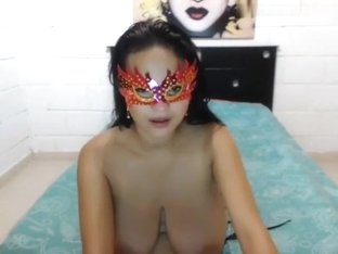 xiomysex intimate movie scene on 07/08/15 01:14 from chaturbate