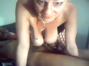 youearnedit secret clip on 06/22/2015 from chaturbate