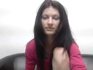 cuntyo non-professional movie scene on 01/24/15 00:06 from chaturbate