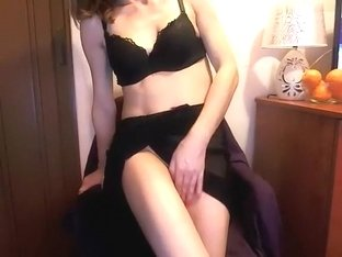 madyqueen intimate record on 1/27/15 22:51 from chaturbate