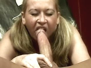 Complete Blowjob cum in mouth 6